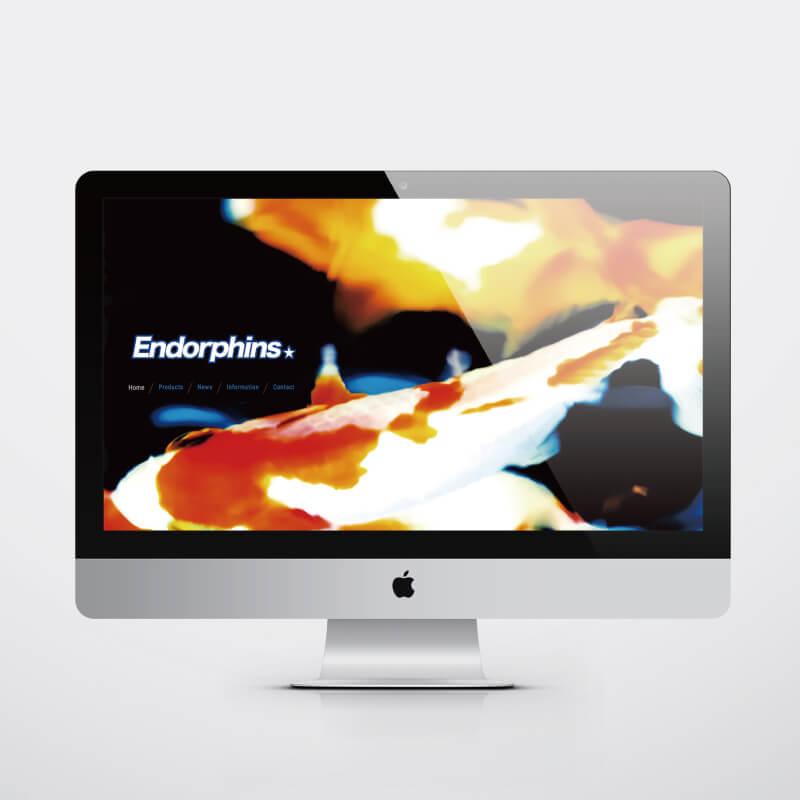 endorphins_dt