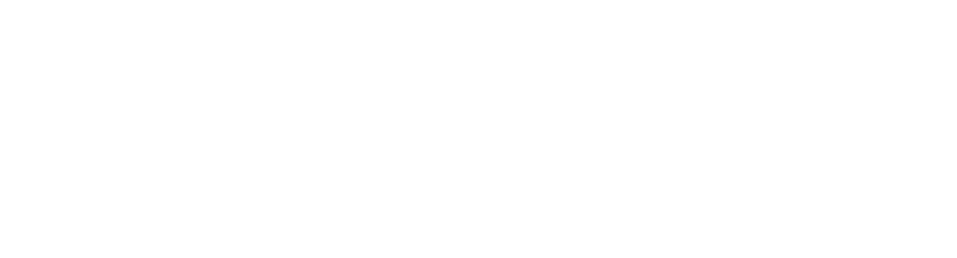 ブログシングルページトップの背景