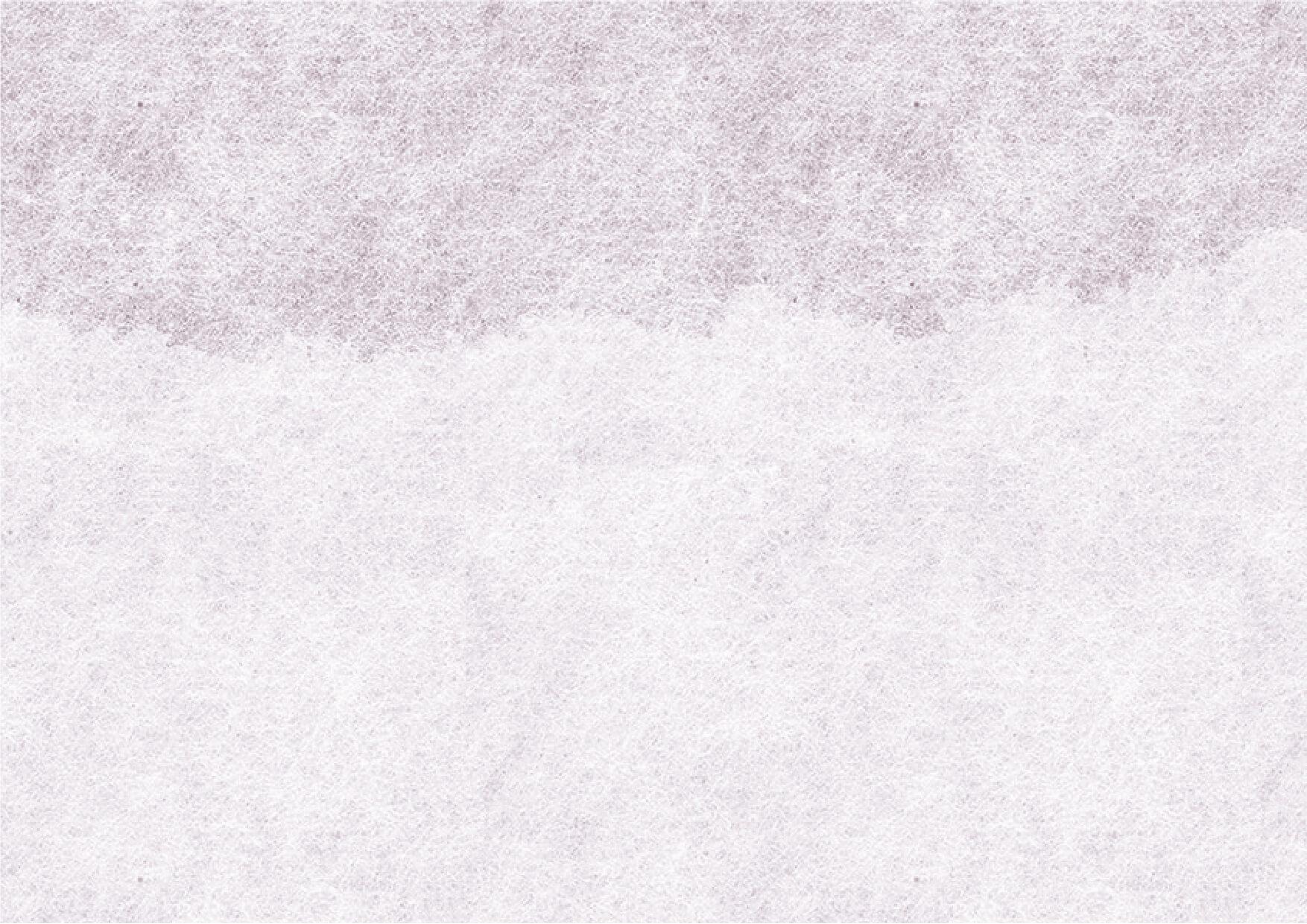 gray image